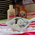 Smucker's Ice Cream Toppings :: HoosierHomemade.com