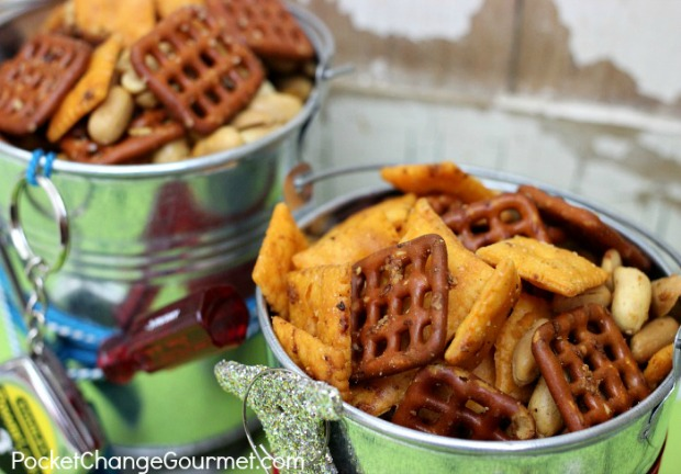 Snack-Mix.HH