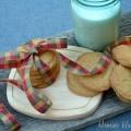 Snickerdoodle-Cookies.ZL