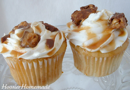 Snickers Cupcakes.fixed