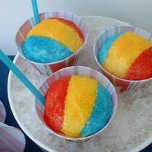 Snow-Cone-Cupcakes-featured