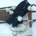 Snowflake Cupcakes.sled