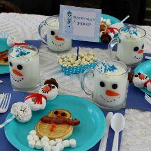 Snowman-Breakfast.220