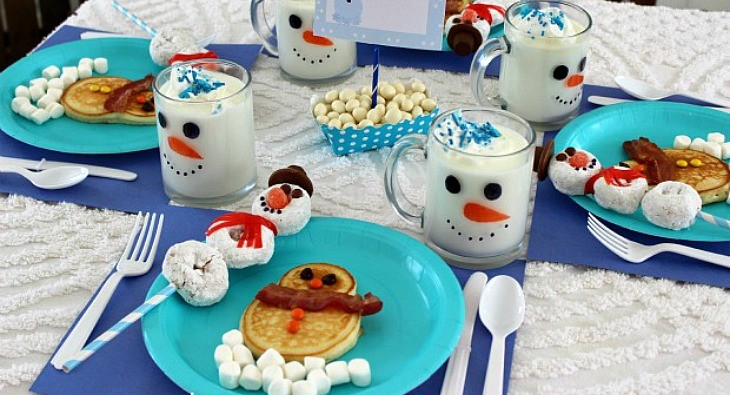 Snowman-Breakfast.FEATURE