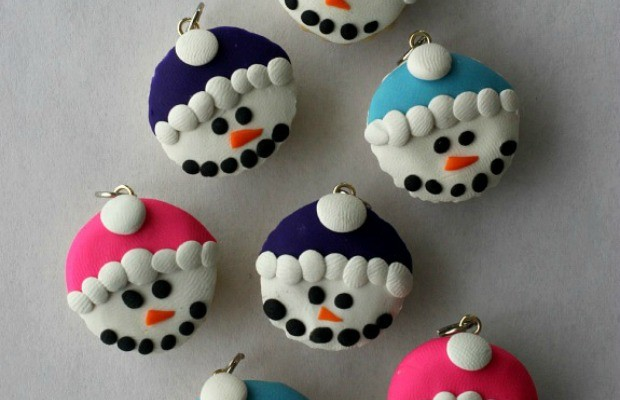 Snowman-Cupcake-Charms.S