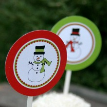 Snowman-Cupcake-Toppers.PAGE
