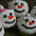 Snowman-Cupcakes.featured