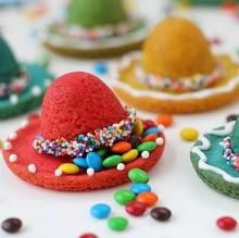 Sombrero-.cookies.220