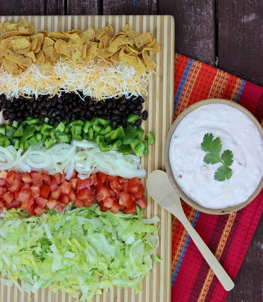Southwestern-Salad.V1
