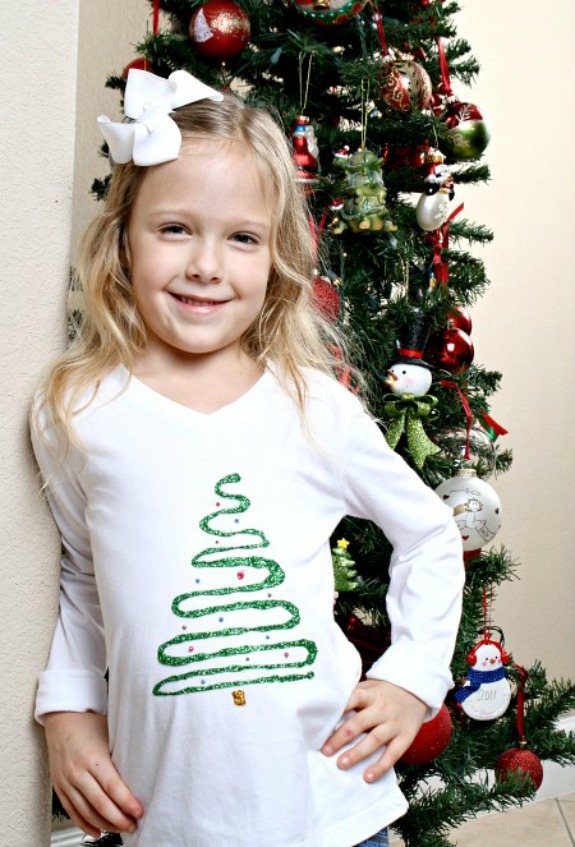 Easy Christmas Crafts for Kids: Homemade Holiday Inspiration ...