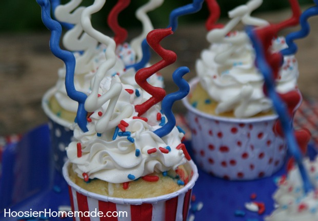 Sparkler-Cupcakes.slider