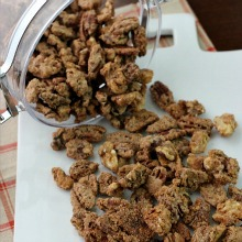 Spiced-Nuts-PAGE