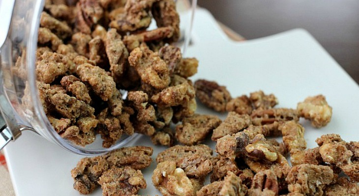 Spiced-Nuts-feature