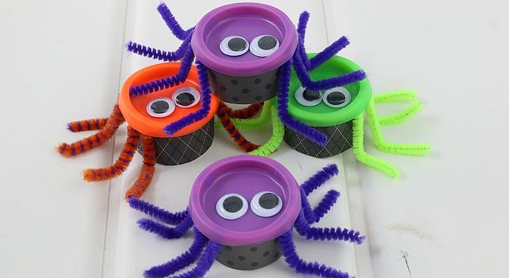 spider-craft-feature