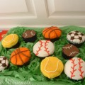 Sports Cupcakes.1