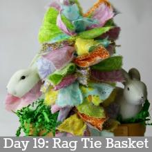 Spring-Basket.Day19