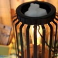Spring Decorating - Wax Warmer.3