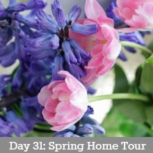 Spring-Home-Tour-Day31