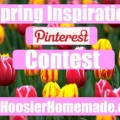 Spring-Inspiration-Pinterest-Contest-Hoosier-Homemade