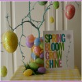 Spring-Sign-Printable.hh