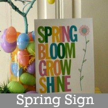 Spring-Sign.PAGE