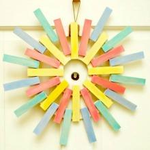 Spring-Sunburst-Wreath.220