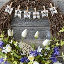Spring-Wreath-220