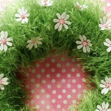 Spring Wreath.feature