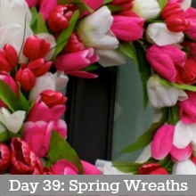 Spring-Wreaths.Day39