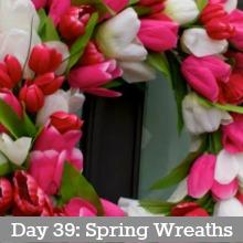Spring-Wreaths.Day39