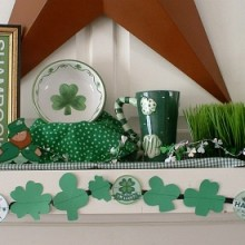 St Pats Mantle.featured