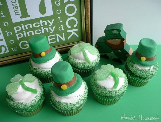 Pin St Patricks Day Snoopy Wallpaper Cake On Pinterest