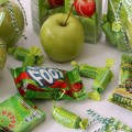 St. Patrick's Day Treat Bags.FEATURE