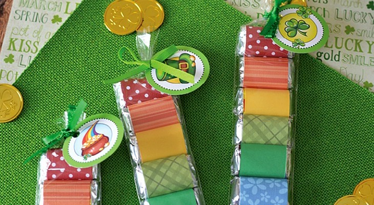 St.Patricks-Day-Candy-Wrapper.FEATURE