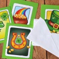 St.Patricks-Day-Cards-FEATURE