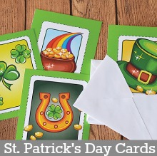 St.Patricks-Day-Cards.PAGE