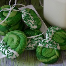 St.Patrick's-Day-Cookies.close