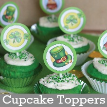 St.Patricks-Day-Cupcake-Topper.PAGE.2016