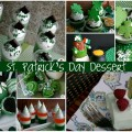 St.Patrick's-Day-Dessert-Hoosier-Homemade