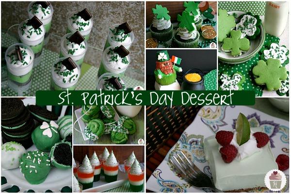 St.Patrick's-Day-Dessert-Hoosier-Homemade