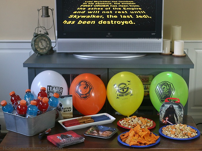 Star-Wars-Movie-Night