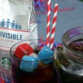 Starbucks-Indivisible-Blend.1
