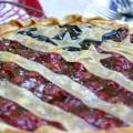 Stars-and-Stripes-Pie.HoosierHomemade.com