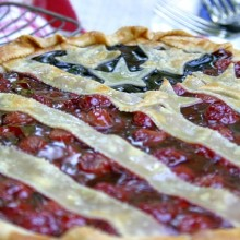 Stars-and-Stripes-Pie.HoosierHomemade.com
