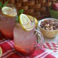 Strawberry-Lemonade.FEATURE