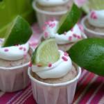 Strawberry-Margarita-Cupcake-Bites.HoosierHomemade.com