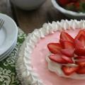 Strawberry-Pie.FEATURE