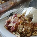Strawberry Rhubarb Crisp.feature