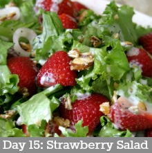 Strawberry-Salad.Day15