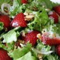 Strawberry-Salad.feature